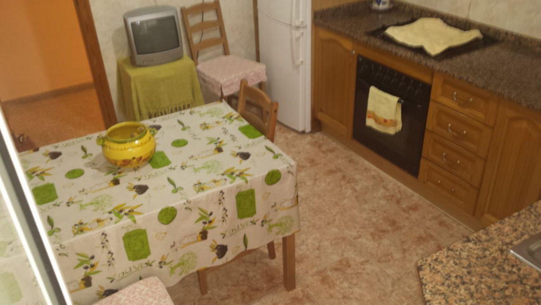 Comprar Casa En Redovan Casas En Redovan  # Muebles Nunez Jijona
