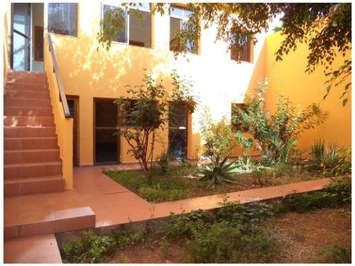 Casa / Chalet independiente En Venta