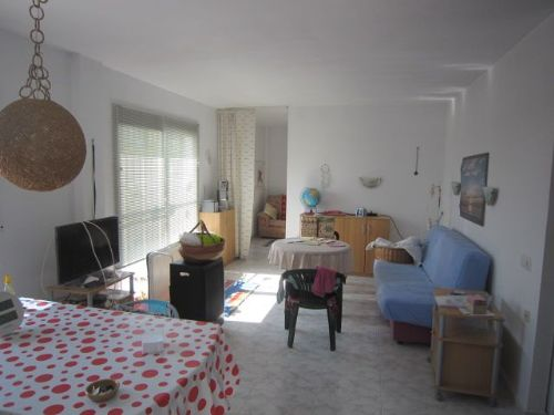Casa Rústica / Cortijo En Venta