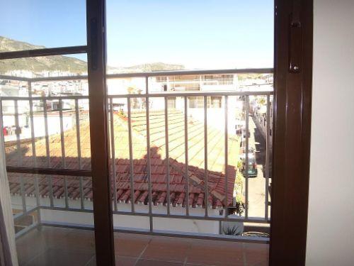 Piso en venta calle valdepe as arroyo de la miel for Pisos en calle arroyo sevilla
