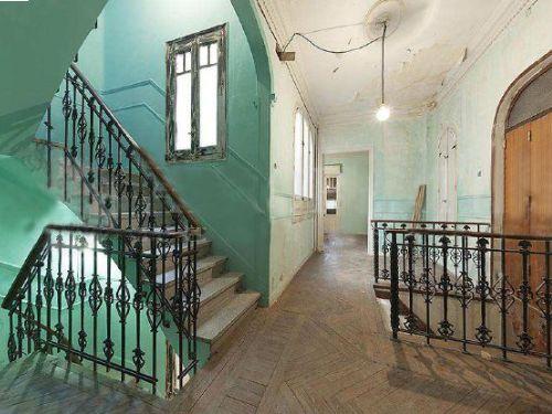 Casa Rústica / Palacio En Venta