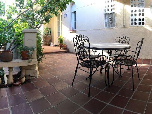 Ifrala inmobililaria hogares en alquiler y en compra en - Alquiler piso en sanchinarro ...
