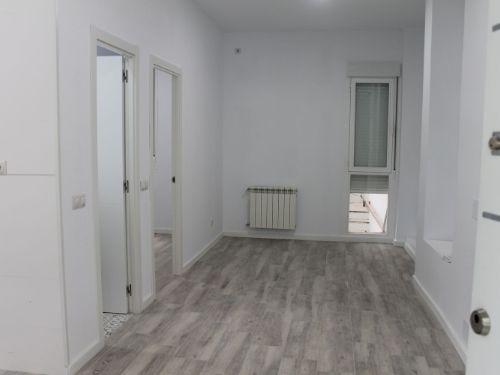 Estudio / Loft / Dúplex En Venta