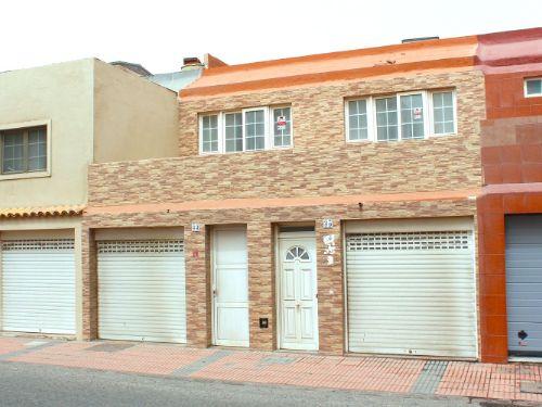 Casa / Chalet pareado En Venta