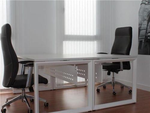 Oficina En Alquiler