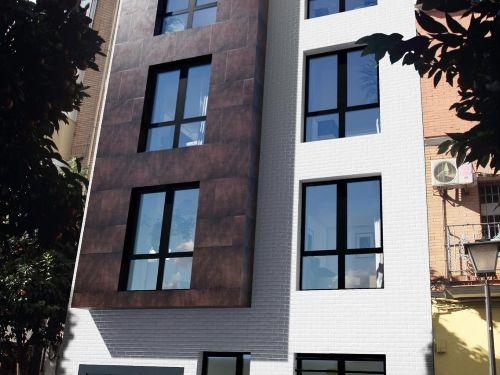 Inmobiliarias en sevilla compraventa de pisos en sevilla for Alquiler de casas baratas en sevilla este
