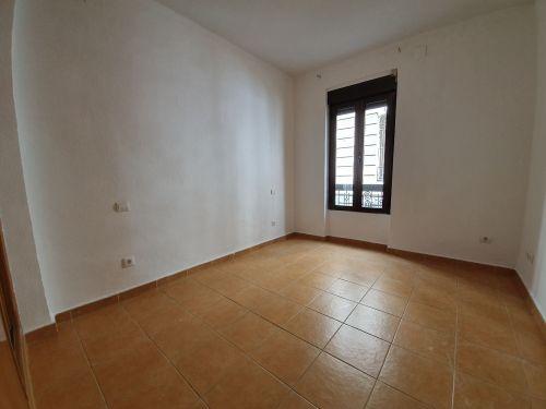 87532521a1 Inmobiliaria Look and Find Barrio Salamanca