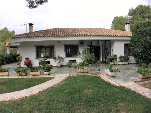 Casa / Xalet independent En Venda