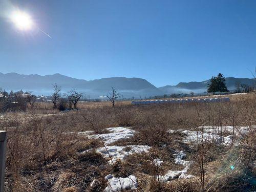 Terreny / Urbà (solar) A Venda