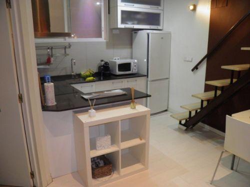 3d3df6b8d2 redfrin consultores inmobiliarios