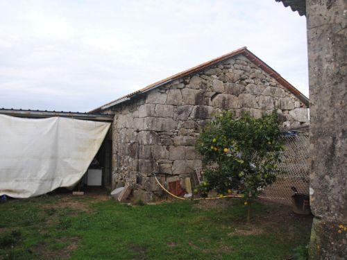 Casa de pueblo En Venta