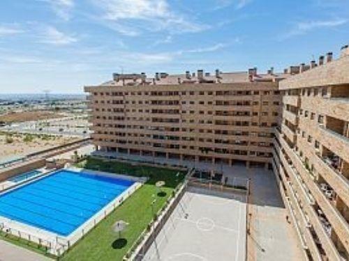 Ibcinmobiliaria inmobiliaria venta de pisos alquiler for Pisos alquiler illescas