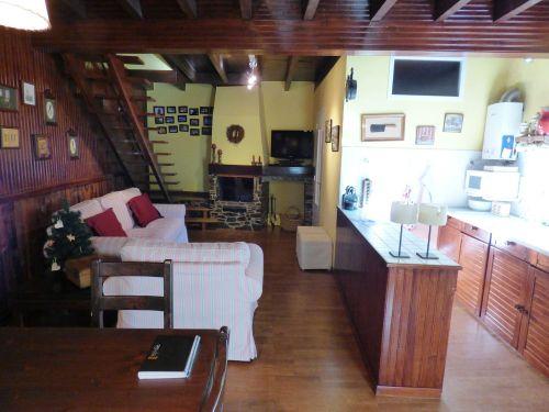 Casa Rústica / Finca rústica en Venda