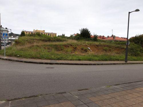 Terreno / Urbanizable En Venta