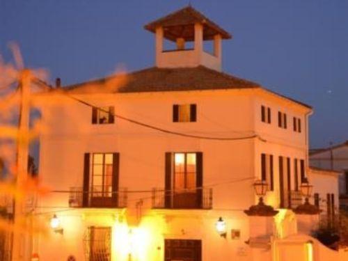 Palacio En Venta