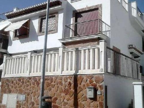 Casa/Chalet adosado En Venta