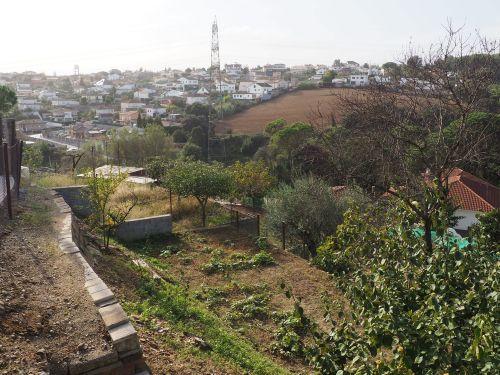 Terreny / Urbanitzable A Venda
