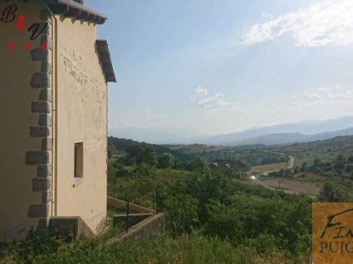Casa de poble A Venda