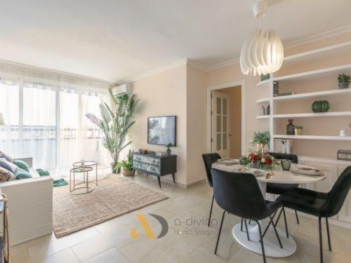 Inmobiliarias en sevilla vender piso en sevilla y for Alquiler de casas baratas en sevilla este