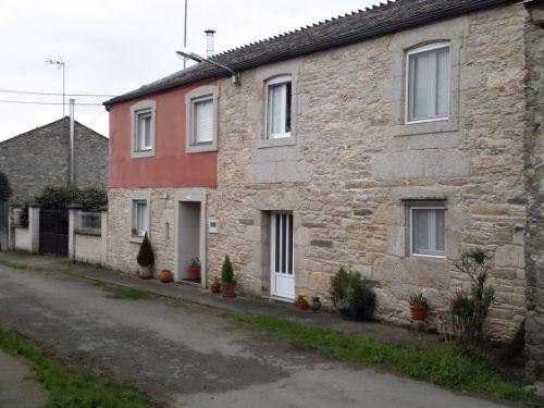 Casa Rústica / Casa rural En Venta
