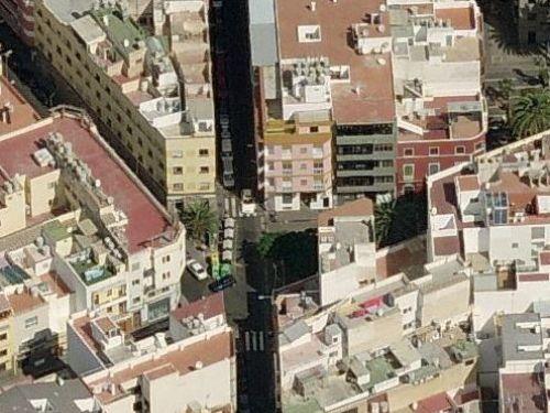 Edificio residencial En Venta