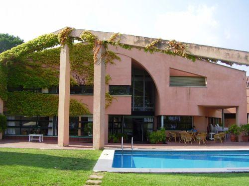 Casa Rústica / Torre En Venta