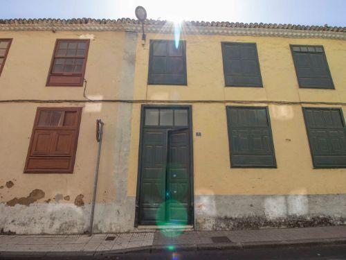 Casa/Chalet independiente En Venta