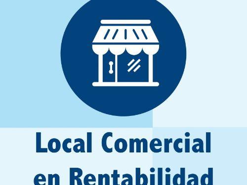 Local En Venta
