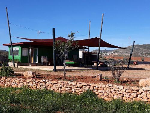 Terreny / No urbanitzable En Venda