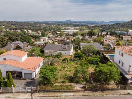 Terreny / Urbanitzable En Venda