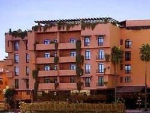 Edificio hotelero En Venta
