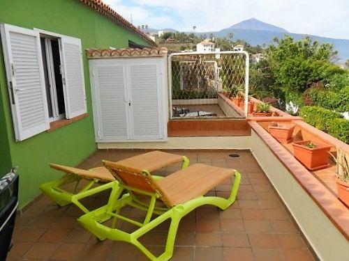 La Paz Property Inmobiliaria Immobilien Real Estate Casas Pisos