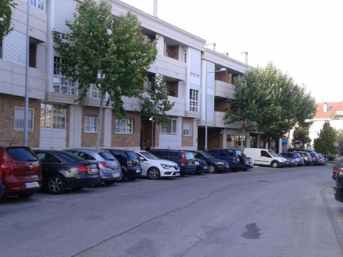 Arty Consultores Inmobiliaria Especialistas En Comunidad De Madrid