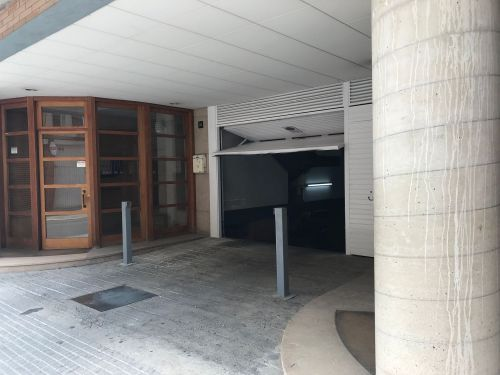 Garatge A Venda
