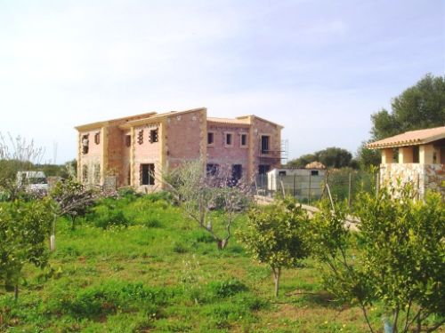 Casa Rústica / Finca rústica En Venta