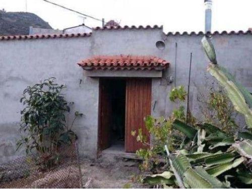 Casa Rústica / Casa de pueblo En Venta