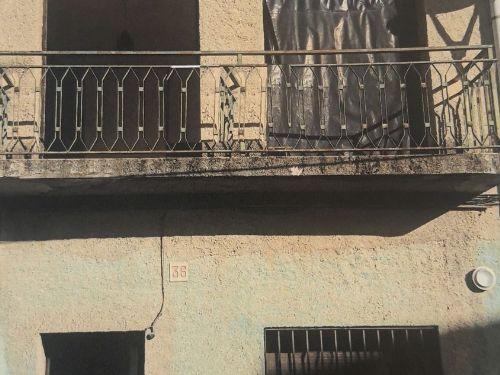 Casa/Xalet aparellat En Venda