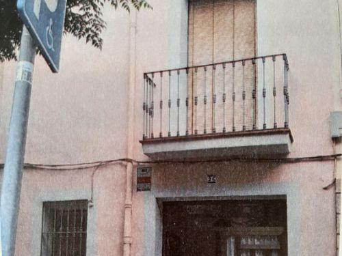 Casa/Xalet adossat En Venda