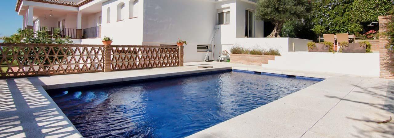 Casa independiente en carretera de la Playa, 44