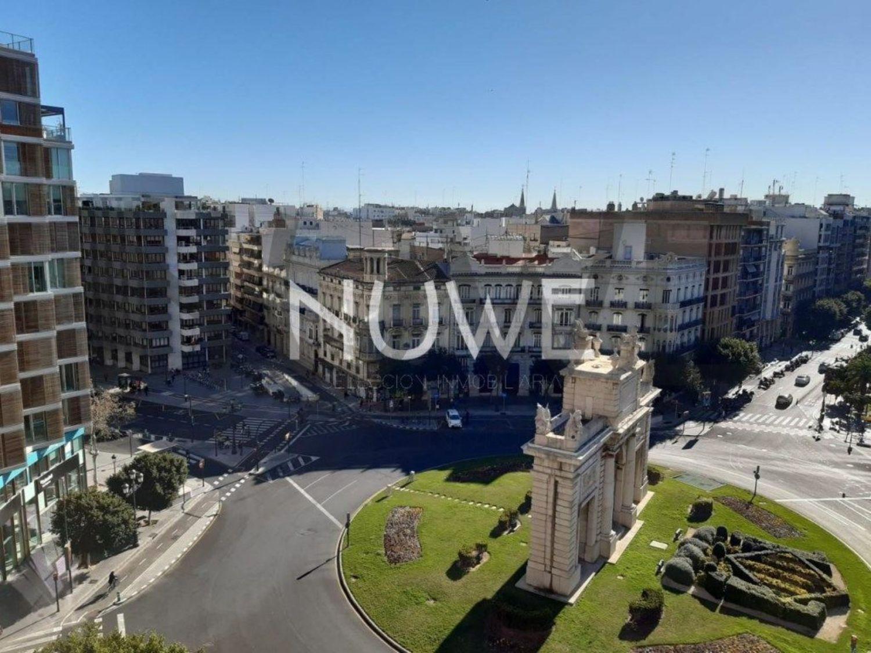 1 · València · Ciutat Vella 950.000€€