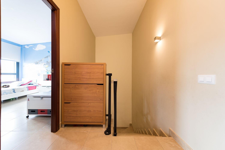 Casa en venta con 200 m2, 3 dormitorios  en Distrito Vegueta, Cono Sur