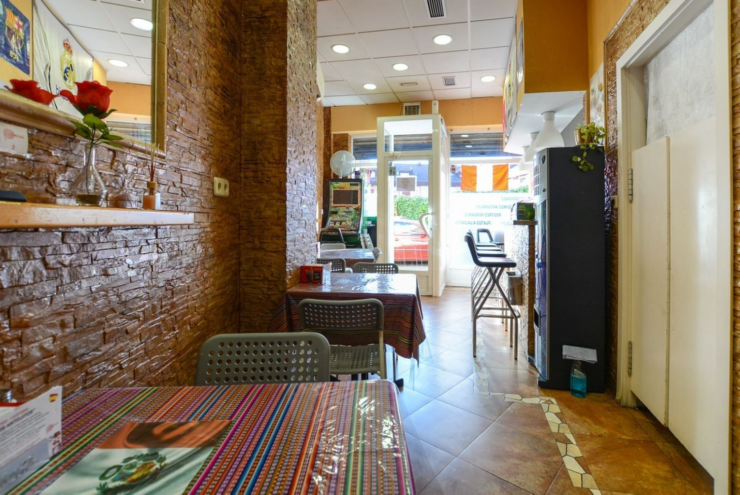Local en venta en Las Rozas de Madrid, Madrid 29 thumbnail