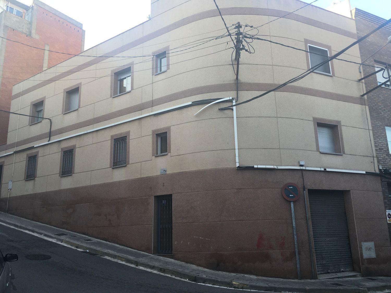 Casa - Xalet a Santa Coloma de Gramanet