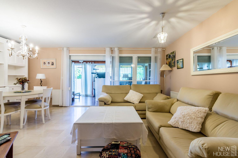 casa en alicante · playa-muchavista 378900€