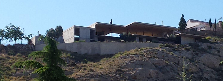 Casa / Chalet independiente En Venta Calle Palmeras 1, Cuarte de Huerva