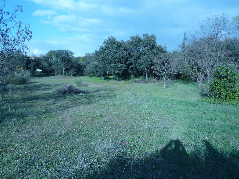 Terreno en venta en Área de la Sierra de San Vicente, Toledo 1 thumbnail