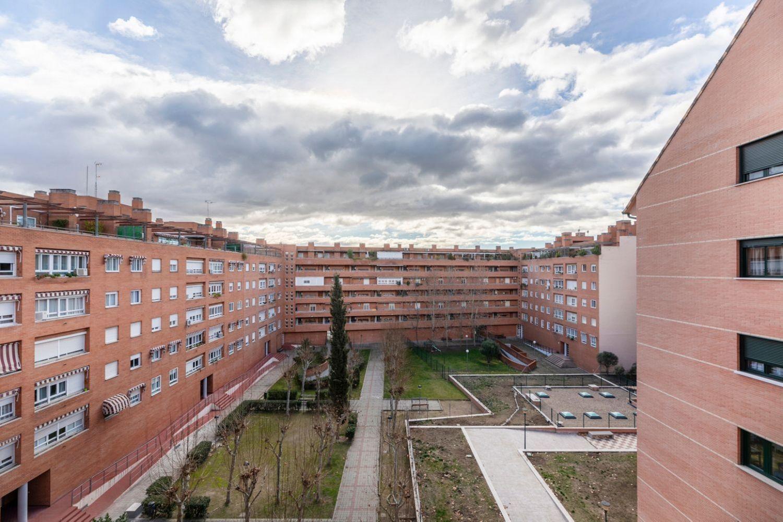 Piso en venta en Alcalá de Henares, Madrid 21 thumbnail