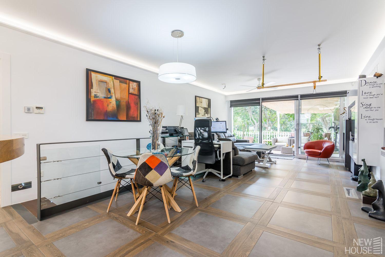 piso en alicante · playa-de-san-juan-el-cabo 410000€