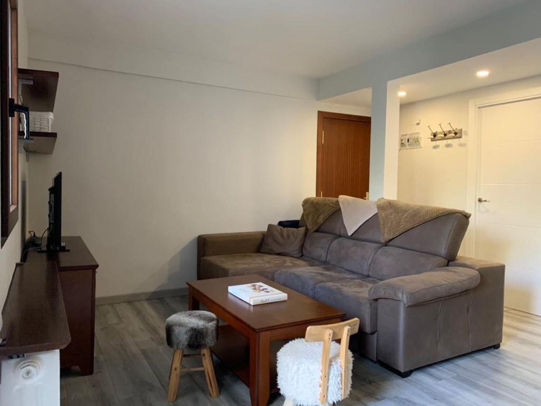 pisos en formigal · area-de-sallent-de-gallego 165000€