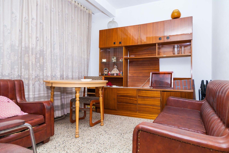 Chalet en venta en Torrelodones, Madrid 18 thumbnail